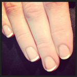 What are the major causes of Nail diseases?